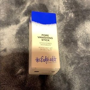 Estée Lauder Pore Vanishing Stick